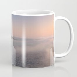 West Coast Dreamin' Coffee Mug