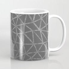 Seg Marble Mug