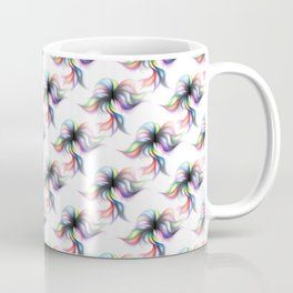 Joyful Emergence Coffee Mug