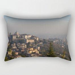 Bergamo Rectangular Pillow