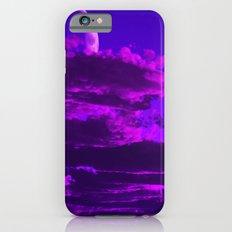 Caleston Slim Case iPhone 6s