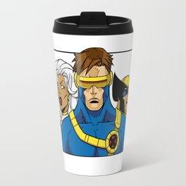 Team 92 Travel Mug