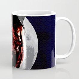 Devil Girl 2 Coffee Mug
