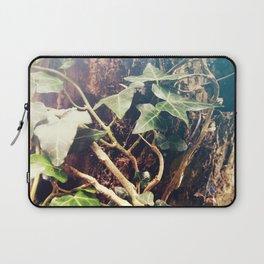 Twigs Entwined Laptop Sleeve