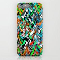 Stucco Sea 1 Slim Case iPhone 6s