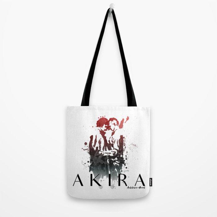 """Autotune + Heart"" Official Merchandise Tote Bag"