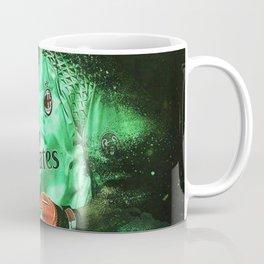 Donnarumna #1 Coffee Mug
