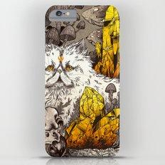 Witchcraft iPhone 6s Plus Slim Case