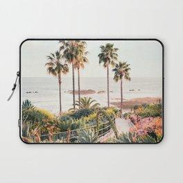 Laguna Beach Laptop Sleeve