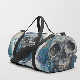Gabriel Duffle Bag