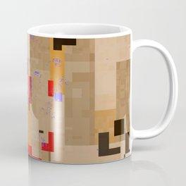 some effort. 3b Coffee Mug