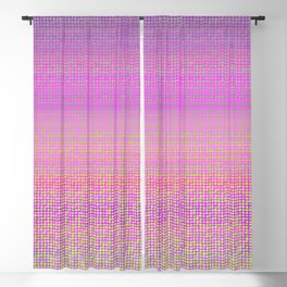 Every Color 154 Blackout Curtain