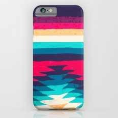 SURF GIRL iPhone 6s Slim Case