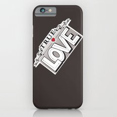 True Love iPhone 6s Slim Case