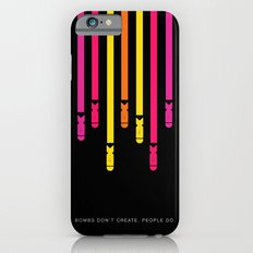 create Slim Case iPhone 6s