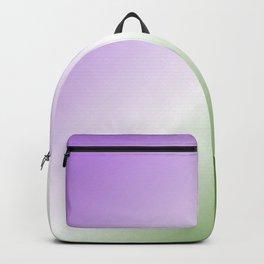 Genderqueer Backpack