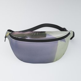 seal pool Fanny Pack