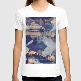 DUPONT T-shirt