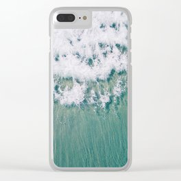 Nova Scotia, Canada #society6 #decor #buyart Clear iPhone Case