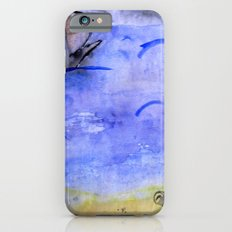 Lermontov Slim Case iPhone 6s