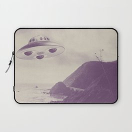 UFO Laptop Sleeve