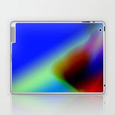 Electric Journey Laptop & iPad Skin