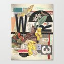 W3 by eells