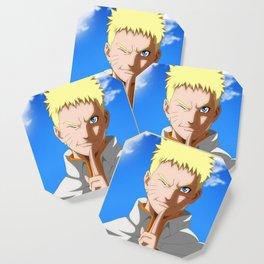 Naruto Uzumaki Coaster