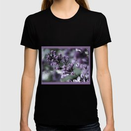 Ready to Bloom2 T-shirt