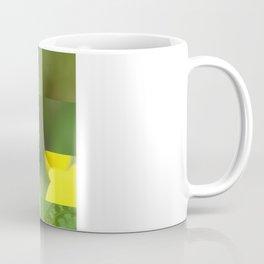 crash_ 18 Coffee Mug