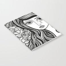 SORROW Notebook