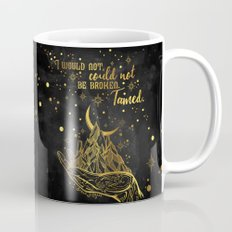 ACOMAF - Tamed Mug
