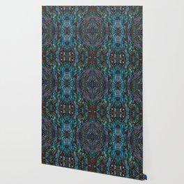 Galactic Storm Trio Mosaic I Wallpaper