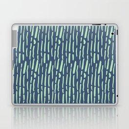 Thin Lines 02 Laptop & iPad Skin