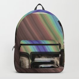 have fun Backpack