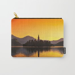 BLED 01 Carry-All Pouch