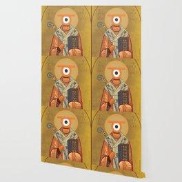 san ojo Wallpaper