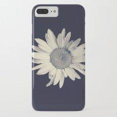 Daisy Slim Case iPhone 7 Plus