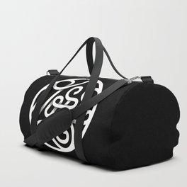 nope Duffle Bag