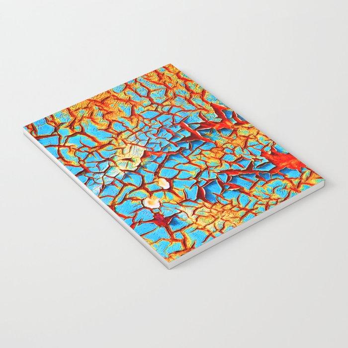 Rust Notebook