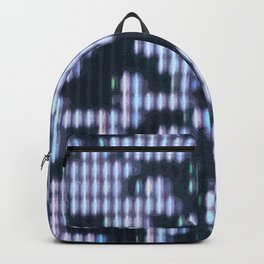 Painted Attenuation 1.2.4 Backpack