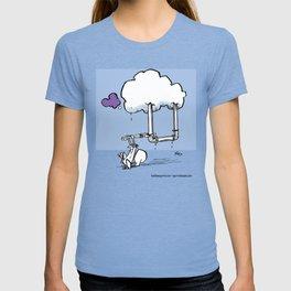 Cloud Maintenance T-shirt
