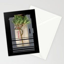 Host of OFF Stationery Cards