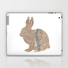 Lapin Laptop & iPad Skin
