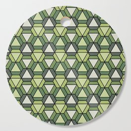 Geometrix 129 Cutting Board