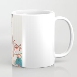 Garden #2 Coffee Mug