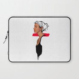 1111 Laptop Sleeve