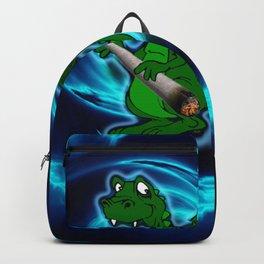 Dragon Toker Backpack