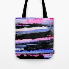 Layers 02 Tote Bag