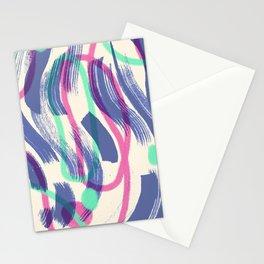 Sonda Stationery Cards